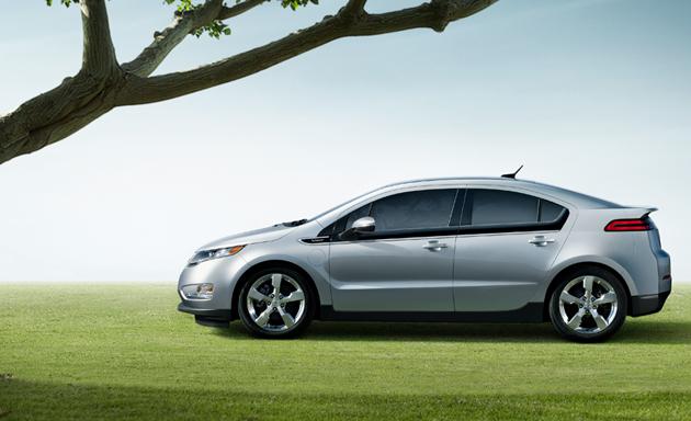 Jim Ellis Chevrolet >> Chevrolet | Carbuyer's Weblog